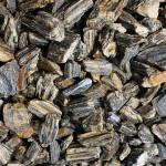 granit-drobny1