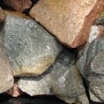 kolorowe-kamienie-gruby-80-180
