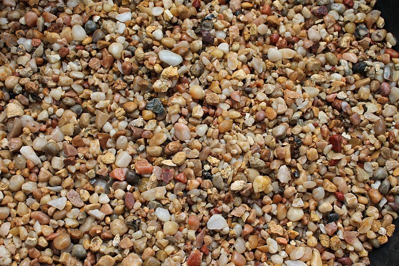 W Mega Kamienie ozdobne, glazy, kora kamienna, grys ZI34