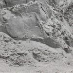 zwiry-piaski (1)